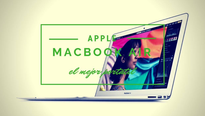 el-mejor-portatil-apple Nº1 - El mejor portátil Apple 2019