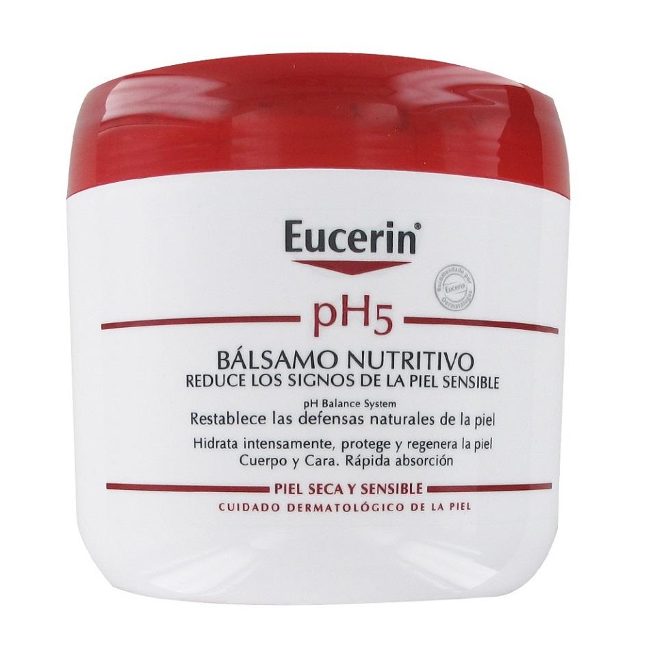 el-mejor-producto-corporal-2018-ph5-eucerin El Mejor Producto Corporal