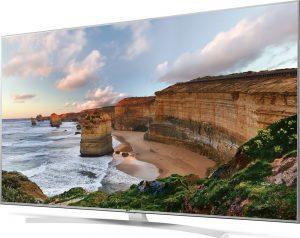 el-mejor-televisor-02-300x238 La mejor televisión 2017