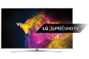 el-mejor-televisor-03-300x200 La mejor televisión 2017