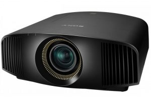el-mejor-videoproyector-02-300x200 El mejor videoproyector