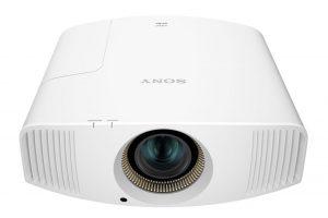 el-mejor-videoproyector-03-300x200 El mejor videoproyector