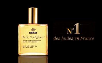 maxresdefault-14-356x220 Nº1 - El Mejor Producto