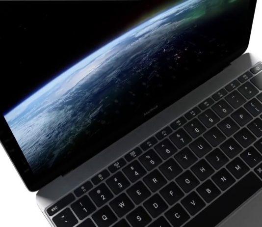 El mejor portátil Apple