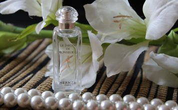 El-mejor-perfume-de-mujer-2017-356x220 El mejor producto del año la compra perfecta número 1