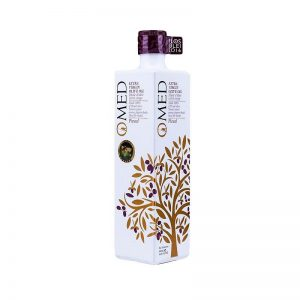 MEJOR-ACEITE-DE-OLIVA-VIRGEN-EXTRA-300x300 El mejor aceite de oliva virgen extra 2017