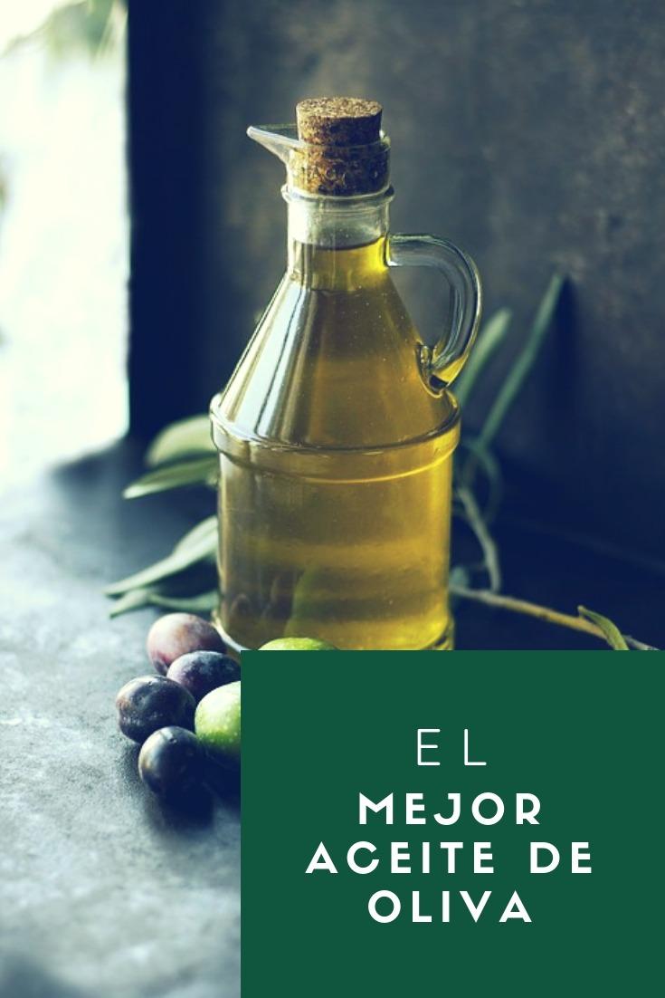 Pinterest-el-mejor-aceite-de-oliva Nº1 - El mejor aceite de oliva virgen extra 2018
