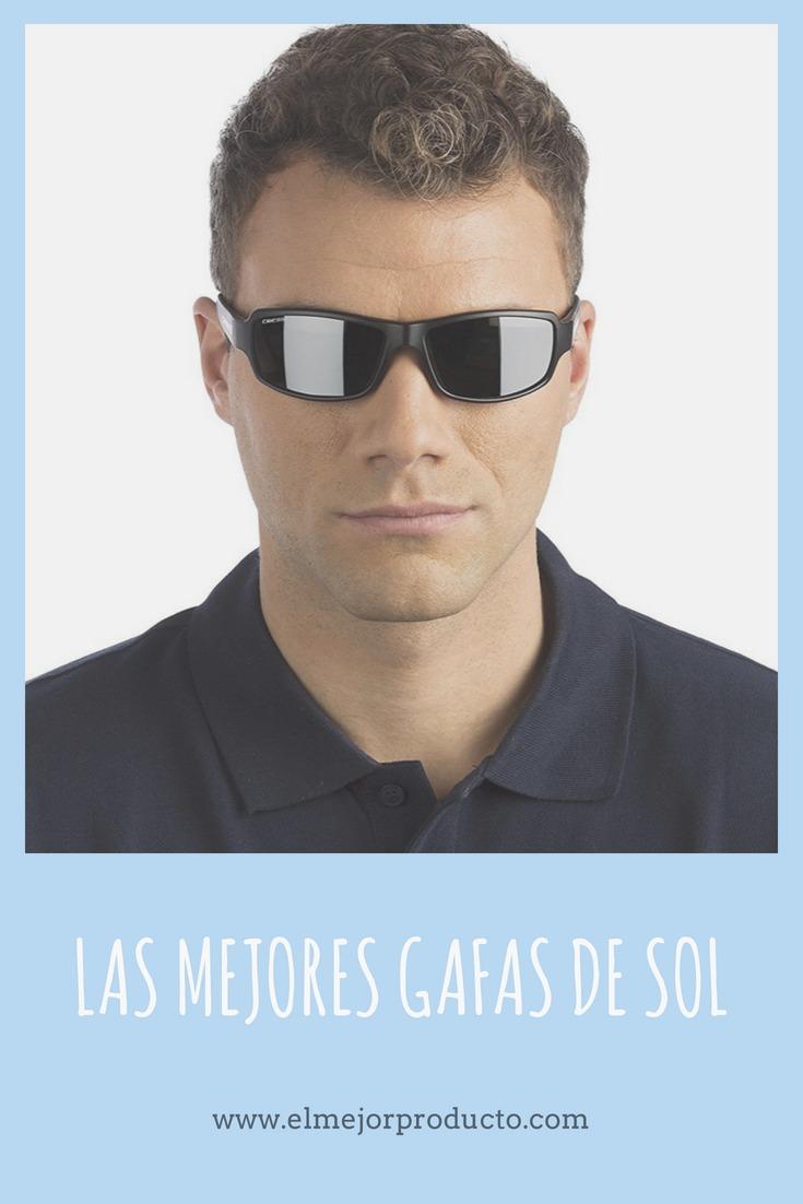 pinterest-las-mejores-gafas-de-sol Las mejores gafas de sol