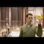 El mejor aceite de oliva virgen extra