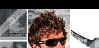 Las mejores gafas de sol