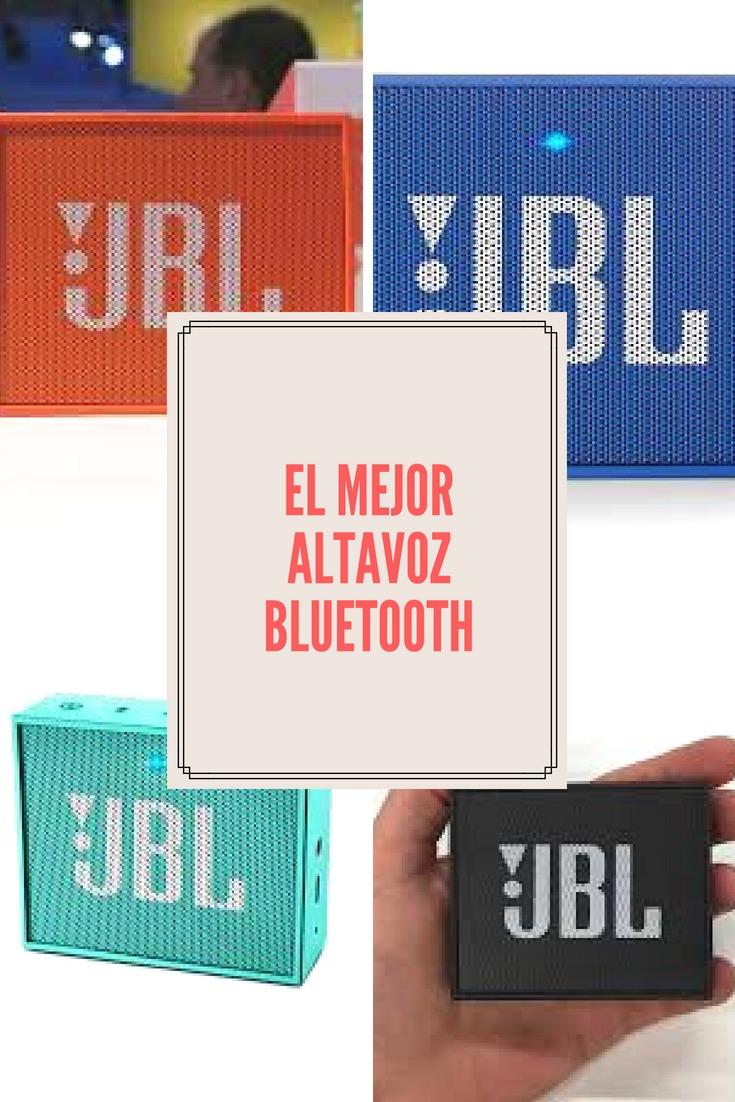 Pinterest-EL-MEJOR-ALTAVOZ-BLUETOOTH El mejor Altavoz Bluetooth