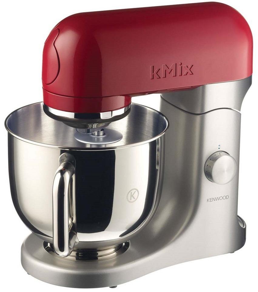 El-mejor-robot-para-cocinar El mejor robot de cocina