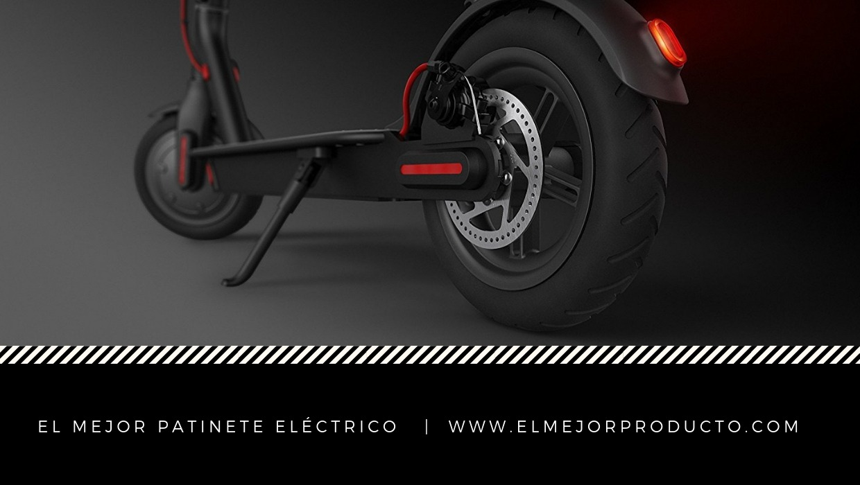 BEST SCOOTER ELECTRIC