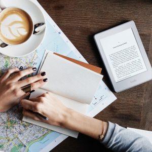 El-mejor-lector-de-libros-ebook-2017-3-300x300 El mejor lector de libros ebook 2018