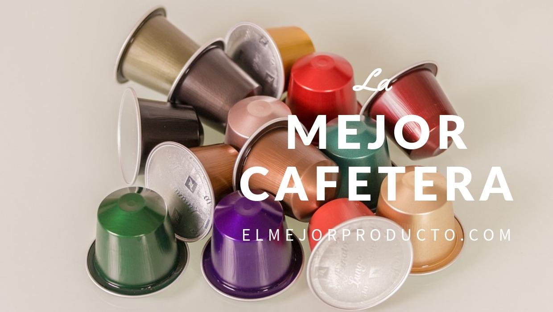 LA-MEJOR-CAFETERA-GOOLE-PLUS Nº1 - La Mejor Cafetera 2019