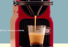 La Mejor Cafetera