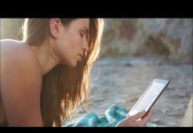 El mejor lector de libros ebook
