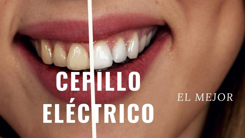 el-mejor-cepillo-electrico-google-plus Nº1 - El Mejor Cepillo de Dientes Eléctrico 2020