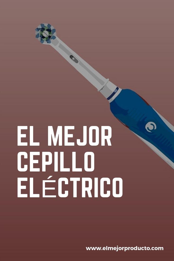pinterest-el-mejor-cepillo-electrico Nº1 - El Mejor Cepillo de Dientes Eléctrico 2020