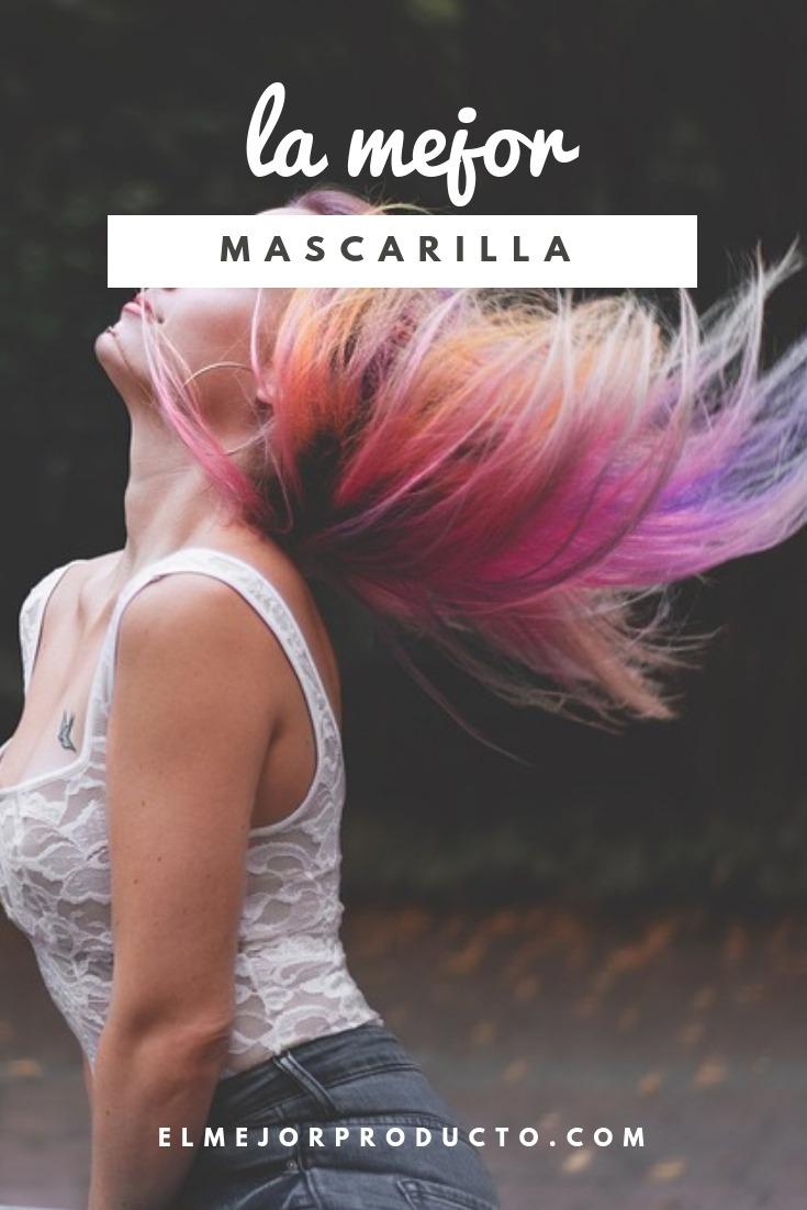 pinterest-la-mejor-mascarilla-para-ti Nº1 - La mejor mascarilla para el pelo 2018