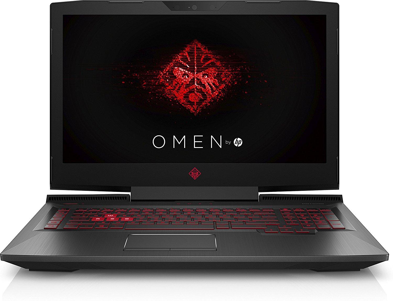 el-mejor-portatil-gaming-top-juegos El mejor portátil gaming