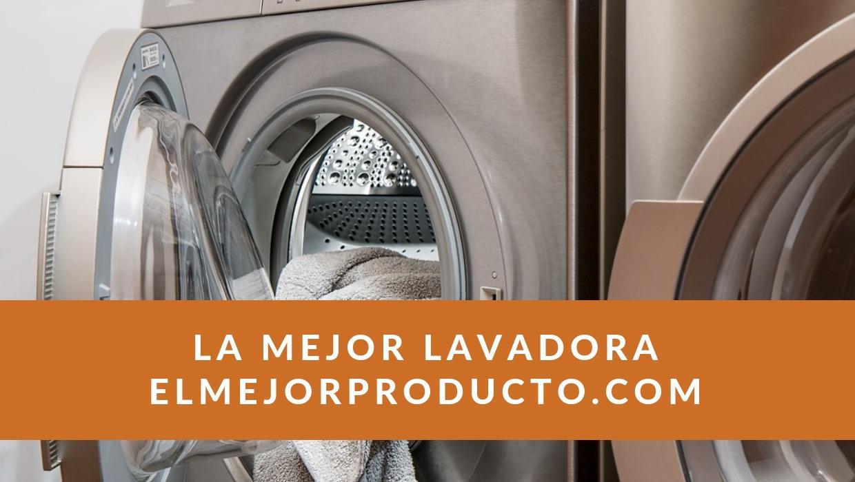 Google-plus-la-mejor-lavadora La Mejor Lavadora 2019
