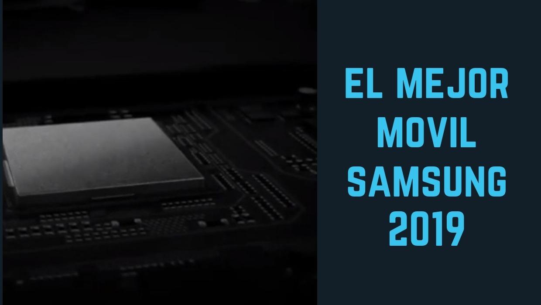 google-plus-el-mejor-movil-samsung-2019 Nº1 - El mejor móvil Samsung 2019