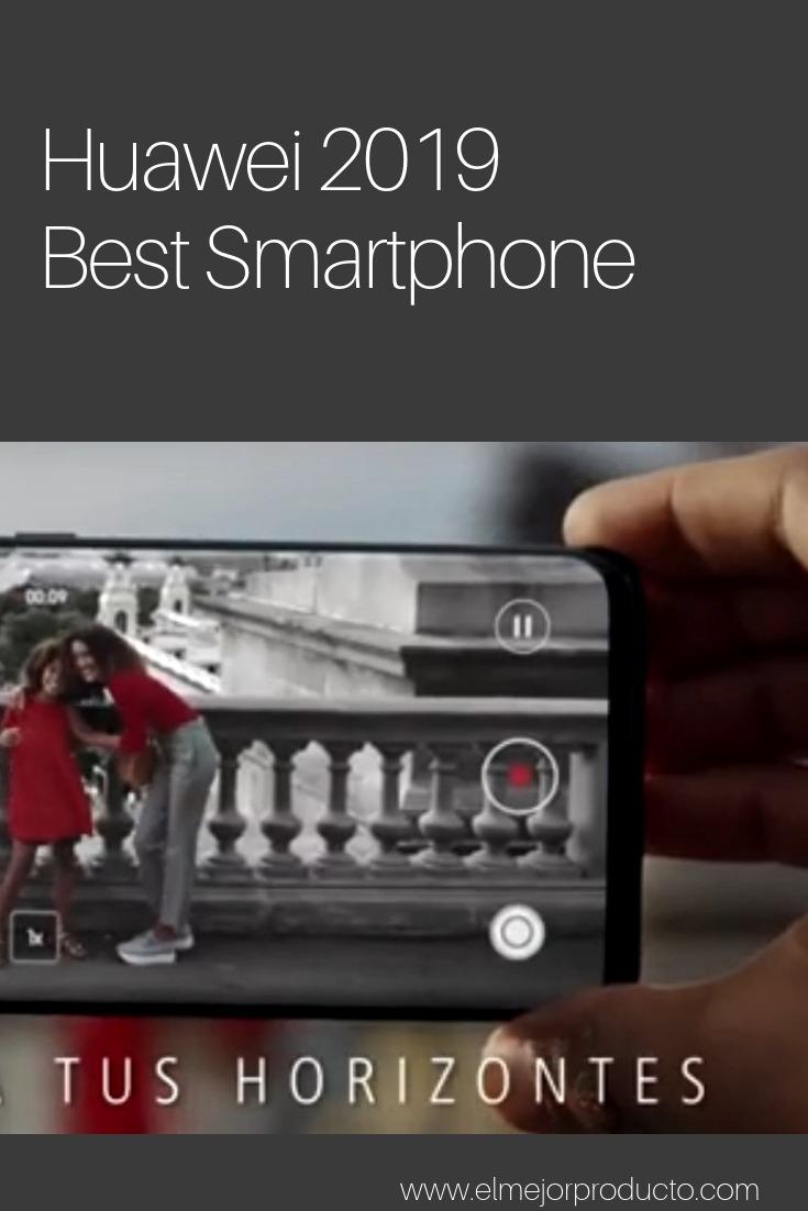 pinterest-el-mejor-smartphone-huawei Nº1 - El mejor móvil Huawei 2019