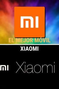 EL-MEJOR-MÓVIL-XIAOMI-200x300 Nº1 - El mejor móvil Xiaomi 2019