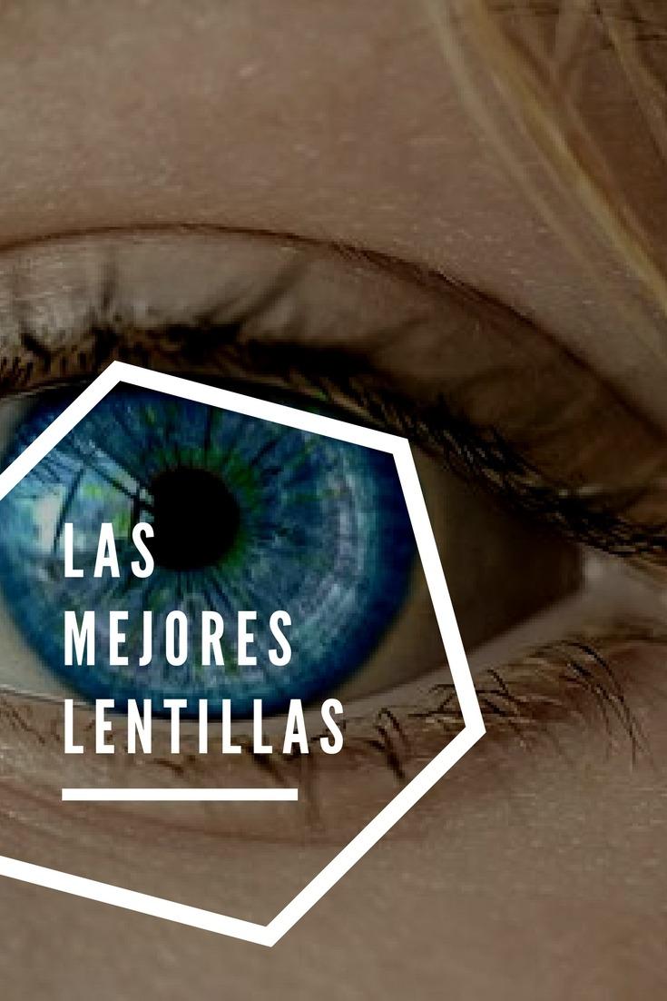 Las-mejores-lentillas-pinterest Las Mejores Lentillas 2019