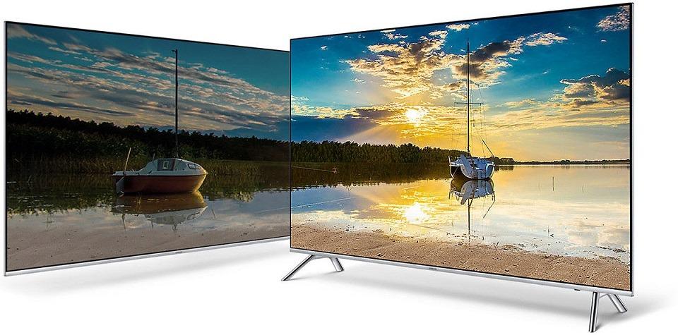 la-mejor-tv-samsung-imagen-perfecta La mejor Televisión Samsung 2018