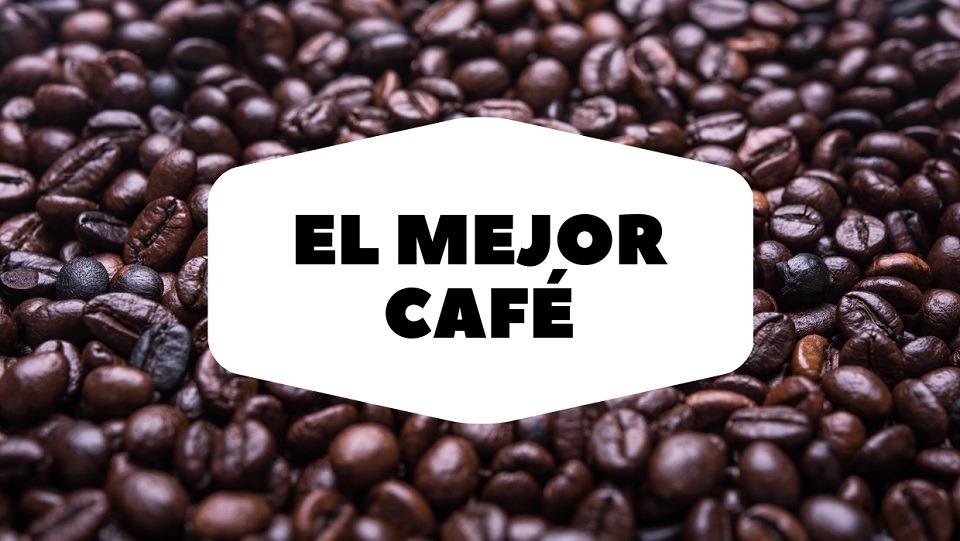 quieres saber cuál es el mejor café del mundo