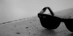 Las Mejores Gafas de Sol 2021 ▷ ¡Ideal para cuidar tus ojos!