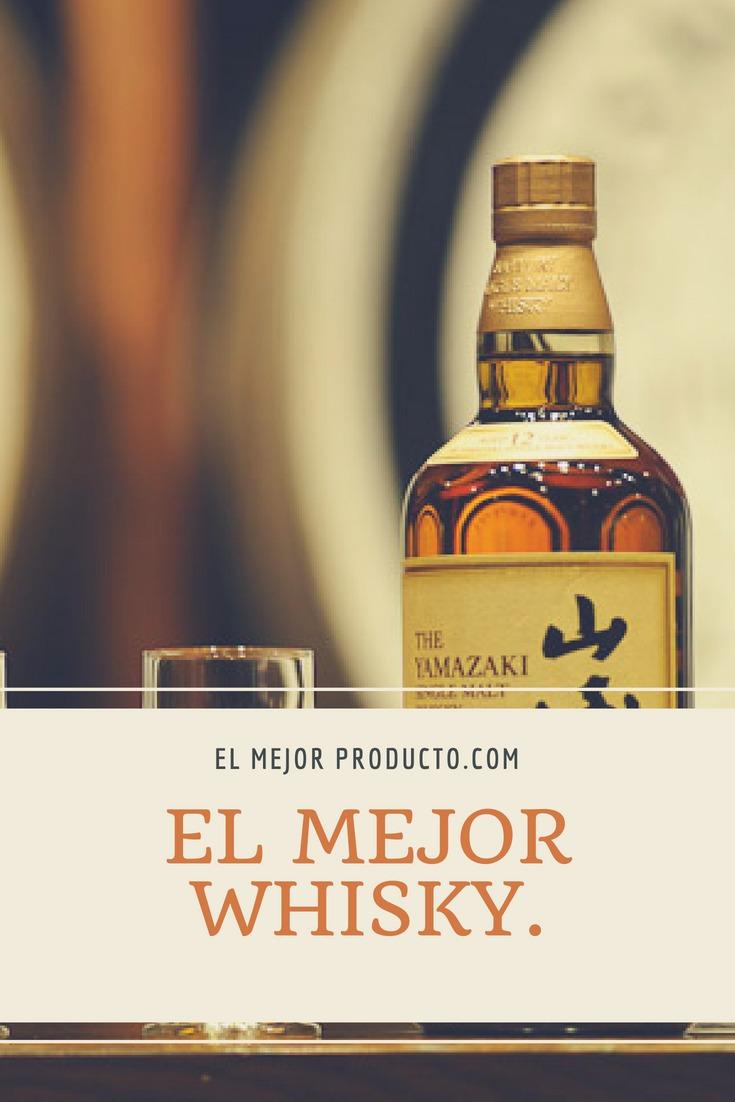 Pinterest-EL-MEJOR-WHISKY. El Mejor Whisky