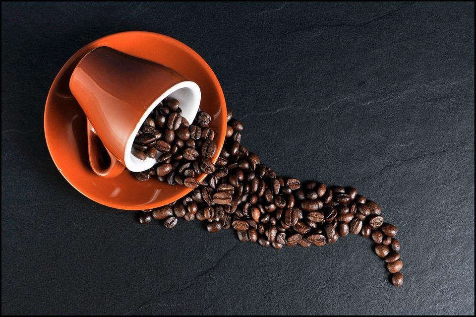 el-mejor-cafe-del-mundo-para-ti El mejor café del mundo