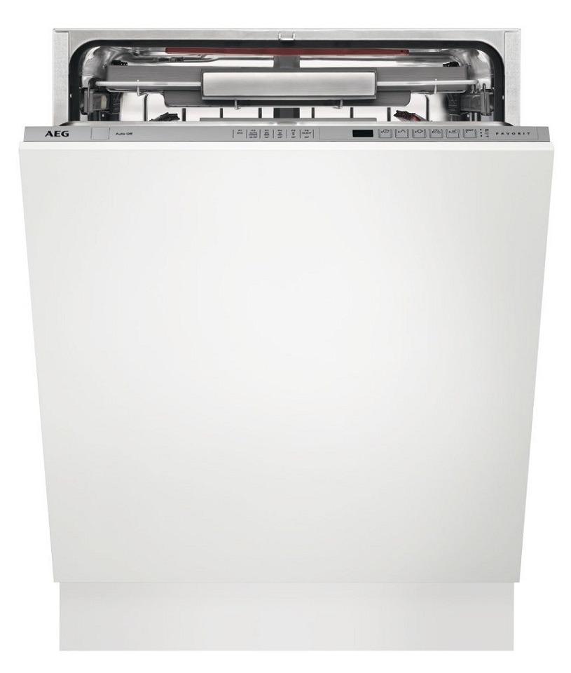 el-mejor-lavavajillas-del-mercado El mejor lavavajillas