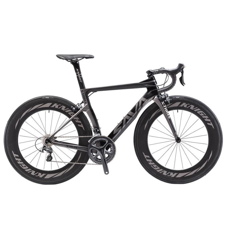 la-mejor-bici-de-carretera La mejor bicicleta de carretera 2018