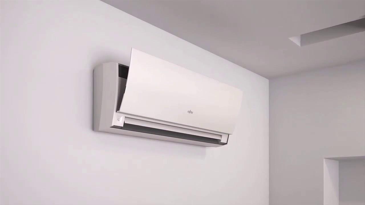 El mejor aire acondicionado