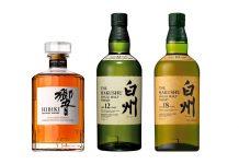 El Mejor Whisky