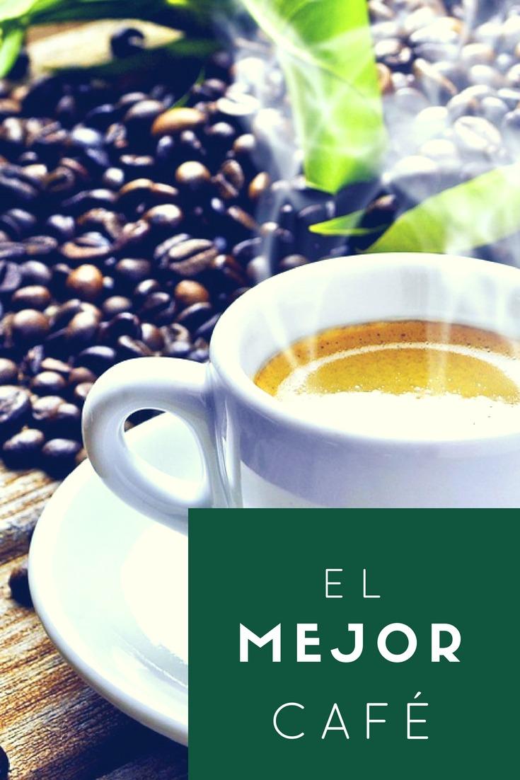 pinterest-el-mejor-cafe-del-mundo El mejor café del mundo