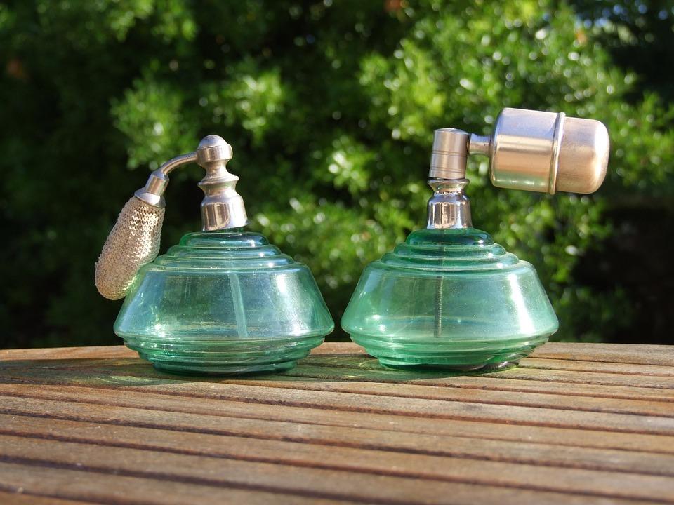 encuesta-del-mejor-perfume-de-mujer El Mejor Perfume de Mujer