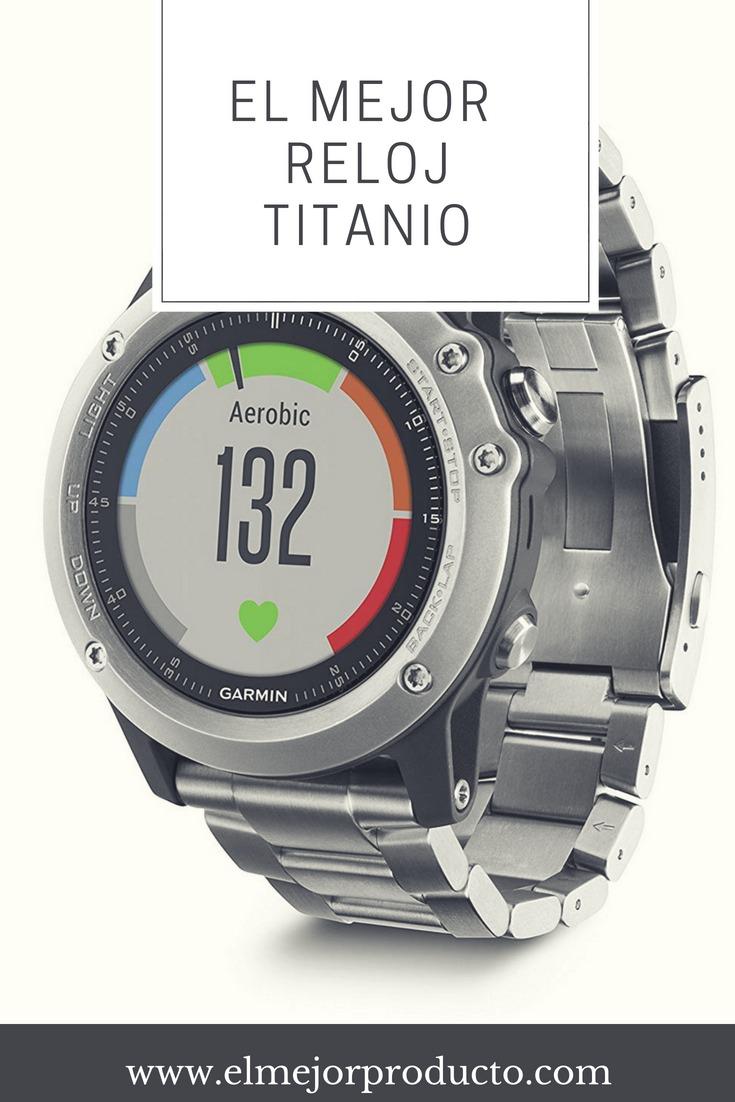 El-mejor-reloj-de-Titanio El mejor reloj de Titanio