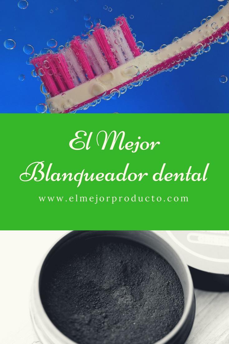 pinterest-el-mejor-blanqueador-dental El mejor producto para blanquear los dientes