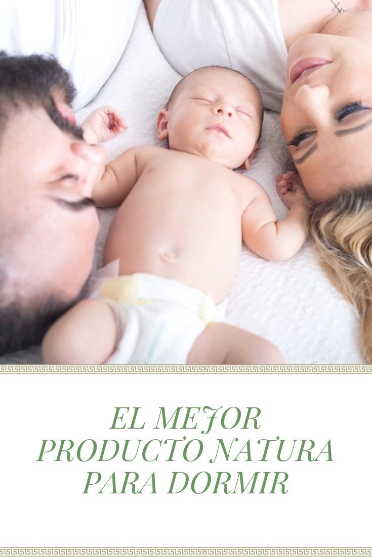 Pinterest-El-mejor-producto-natural-para-dormir Nº1 - El Mejor Producto Para Dormir