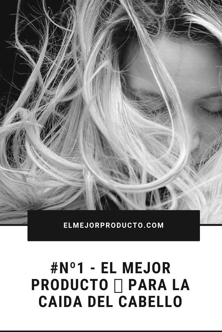 Pinterest-El-mejor-producto-para-la-caida-del-cabello El Mejor Producto para la Caída del Cabello 2019