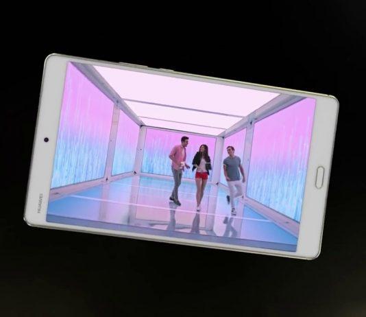 La mejor tablet