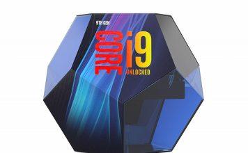 el-mejor-microprocesador-356x220 Nº1 - El Mejor Producto » Ni el 2 » ni el 3 » ni el 4 » solo nos vale el 1