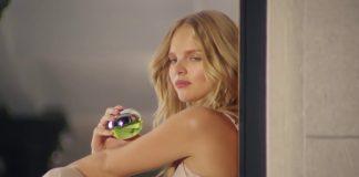 El Mejor Perfume de Donna Karan