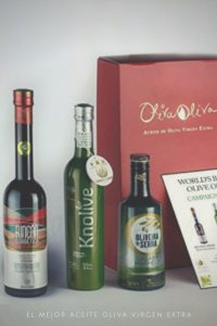 pinterest-el-mejor-aceite-virgen-extra-200x300 Nº1 - El Mejor Aceite Oliva Virgen Extra