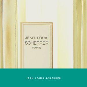 Jean-Louis-Scherrer-300x300 El Mejor Perfume de Mujer
